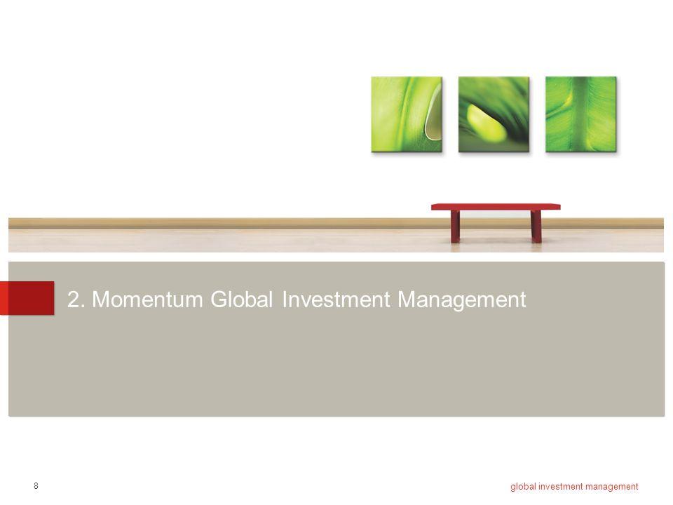 2. Momentum Global Investment Management