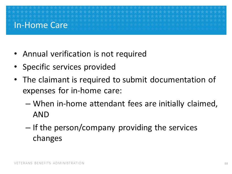 Nursing Home or Assisted Living