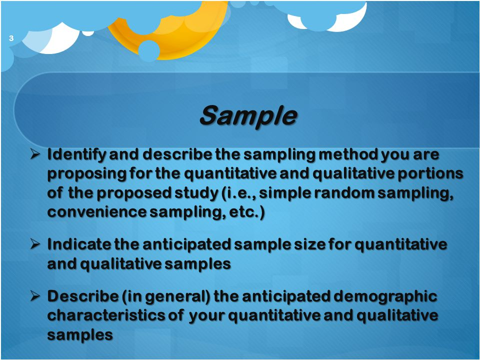 evaluating papers that describe qualitative research Start writing remarkable essays with guidance evaluate the strengths and weaknesses of qualitative research attempting to accurately describe.
