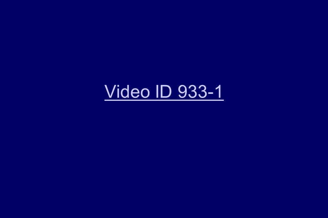 Video ID 933-1