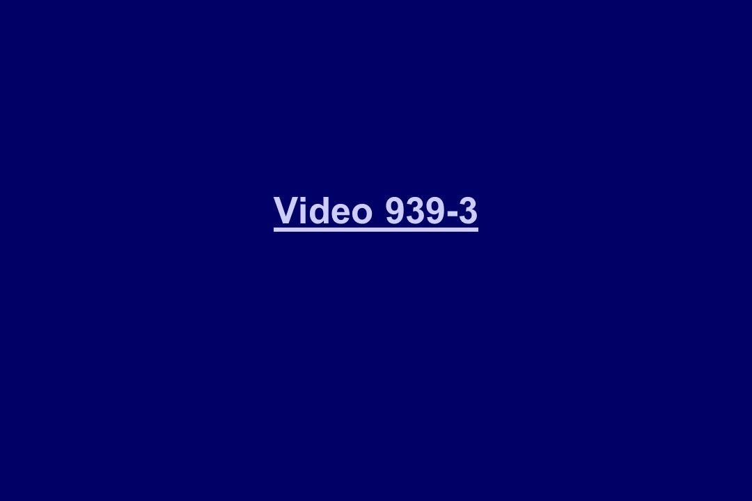 Video 939-3