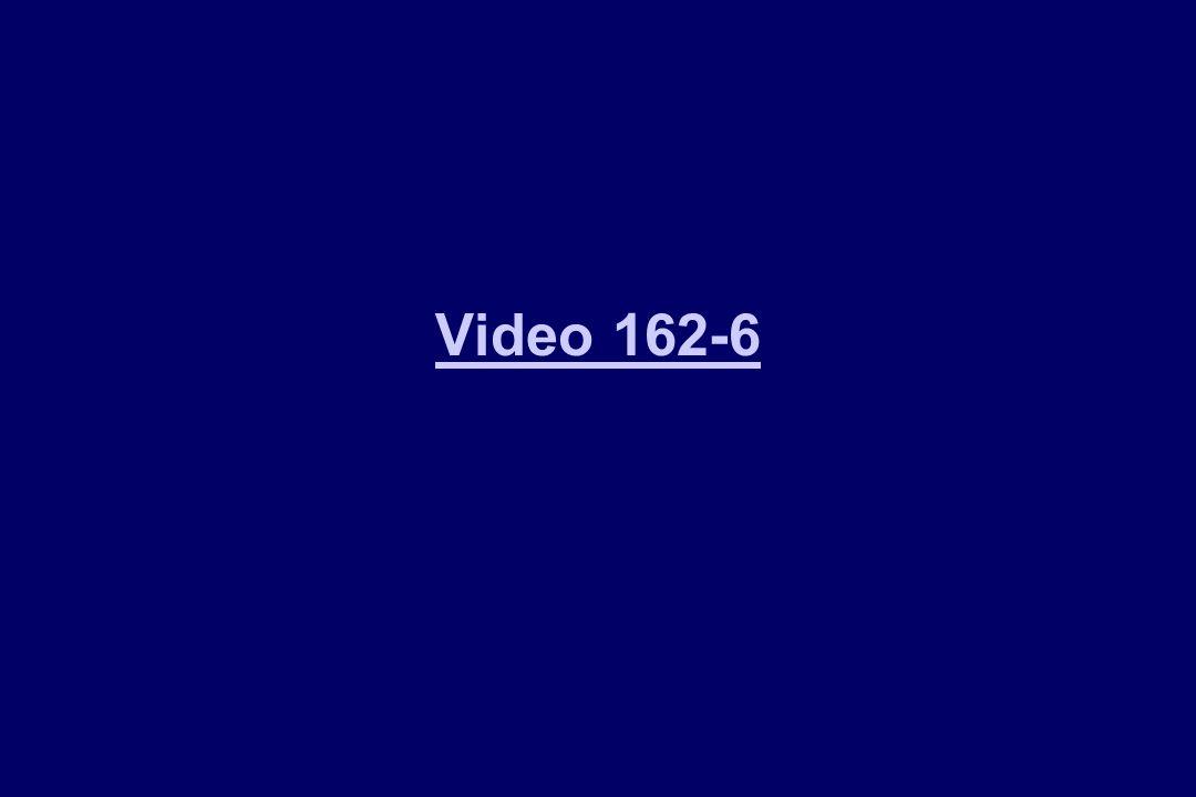 Video 162-6