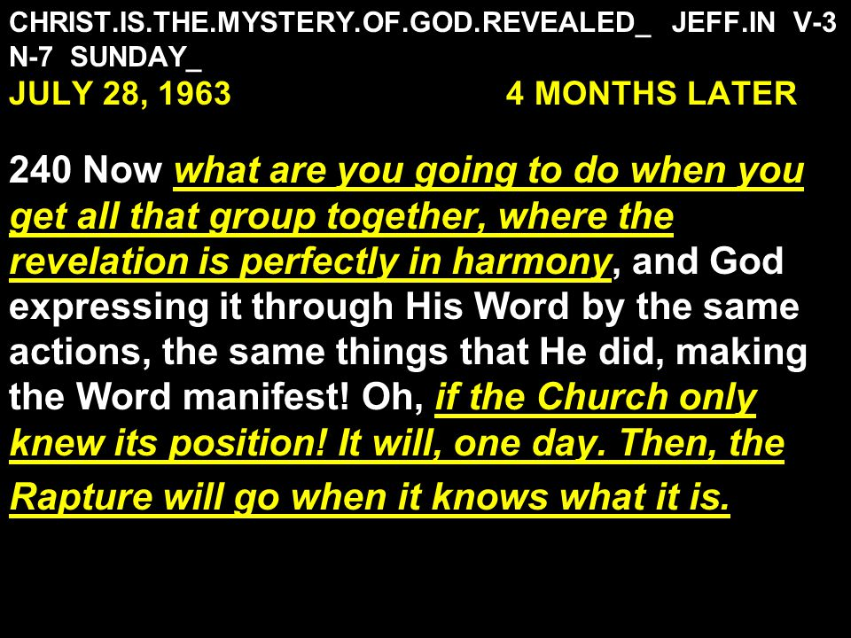 CHRIST. IS. THE. MYSTERY. OF. GOD. REVEALED_ JEFF