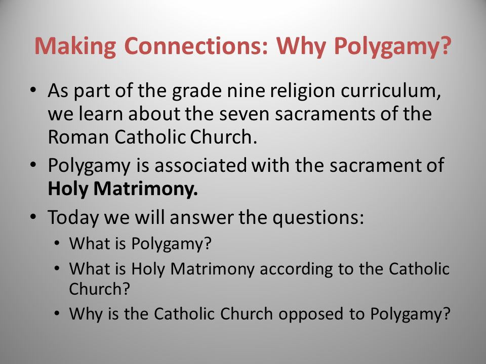 explain why the catholic church was Explain urself home questions & answers explain what you mean that catholics are wrong regarding the topic are catholics christians i was very unsatisfied and offended with the answer what do you mean by catholic church teaches wrong stuff.