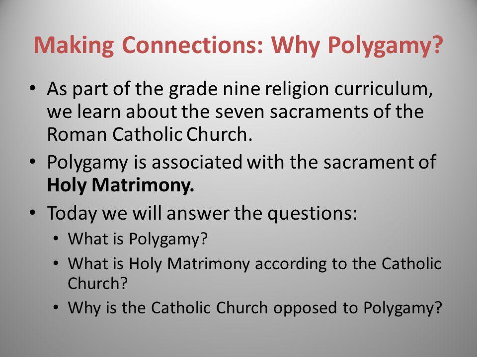 monogamy vs polygamy essays life s extremes monogamy vs  monogamy vs polygamy essays