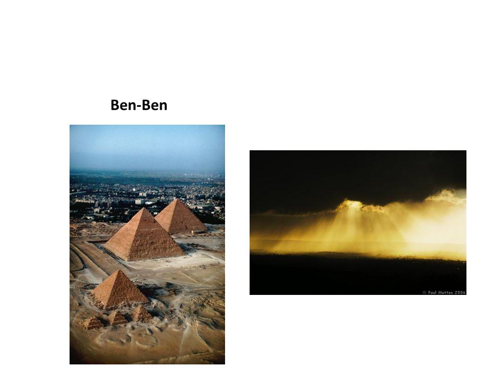 Ben-Ben
