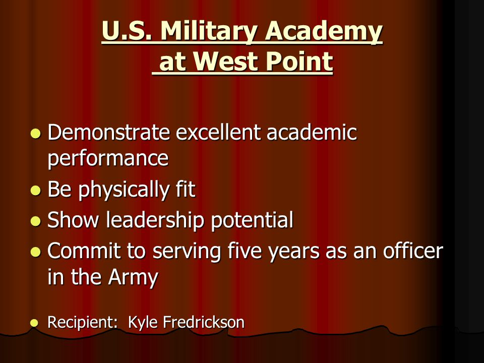 west point application essay West point application essay west point admission essay common app help profile the west point candidate fitness assessment cfa test west point admissions essay usmravfnavk naval academy admissions essay kay military men west point admissions essay.