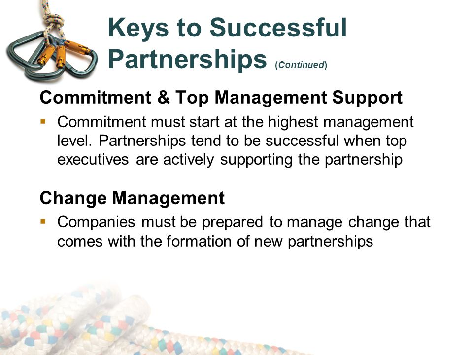 CREATING AND MANAGING SUPPLIER RELATIONSHIPS - ppt video ...
