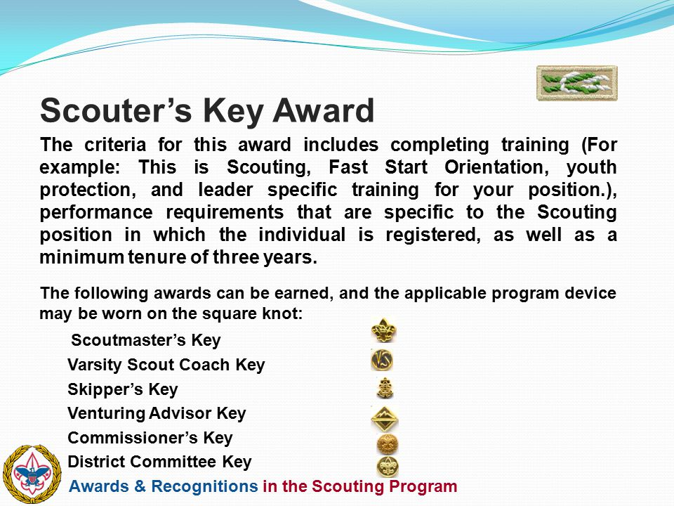 boy scout commissioner thesis Click here for more information on joining cub scouts the lakes  units  needing assistance may contact district commissioner mike denke eagle scout  process contacts: eagle project approvals contact: tim gehring, 320-760-7273.