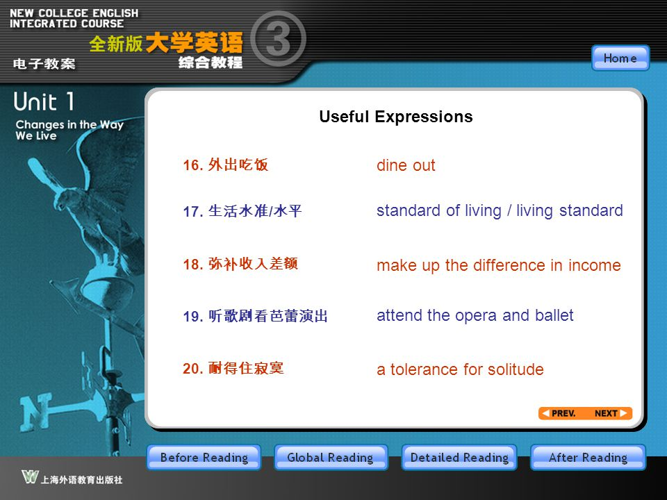 After-1.useful-4 Useful Expressions dine out
