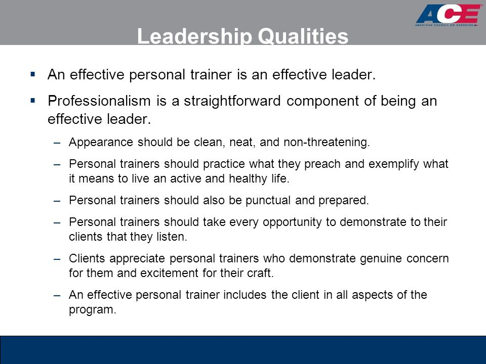 leadership qualities questionnaire What are the best practices to assess leadership assessment is a psychometric questionnaire designed to essential behavioral leadership qualities.