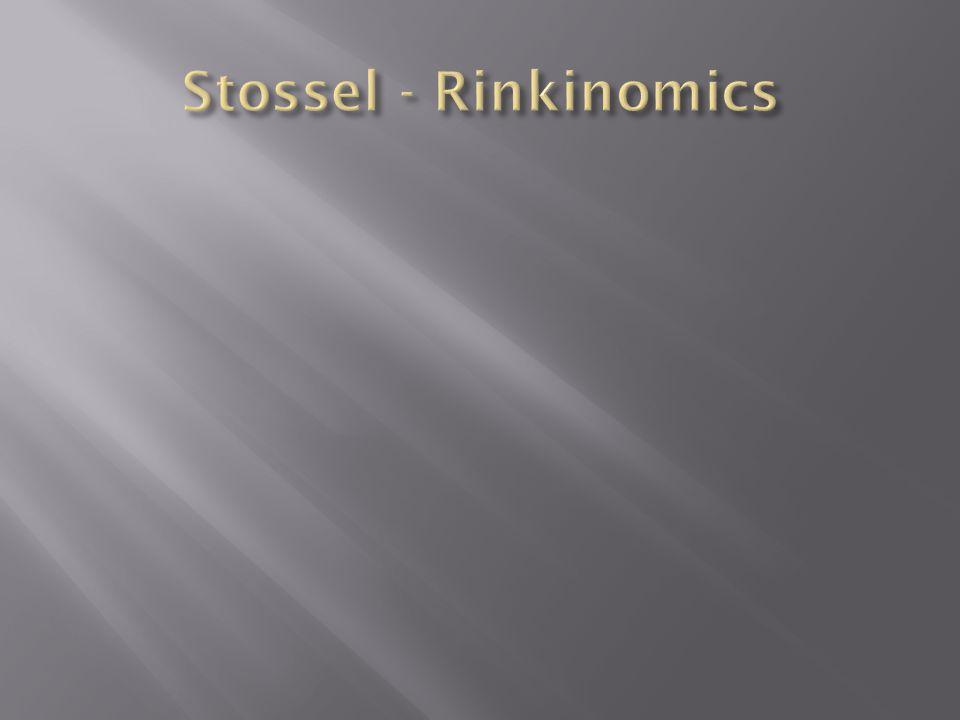 Stossel - Rinkinomics