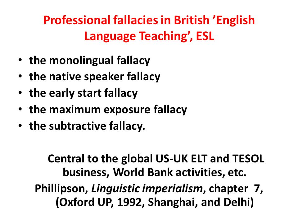 R V Routh The Diffusion Of English Culture Outside England - Which language is spoken by maximum in world