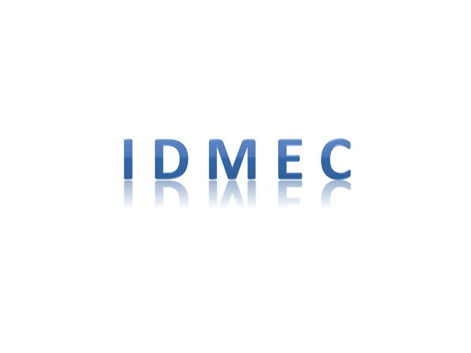 I D M E C