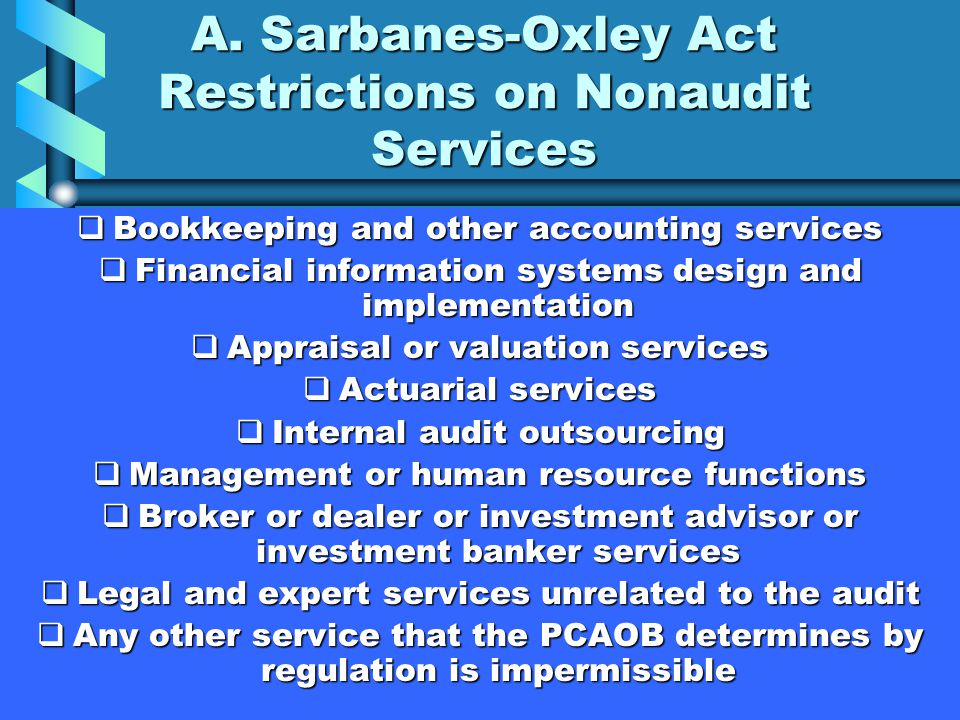 the sarbanes oxley act View information related to cemex compliance with the sarbanes-oxley act.
