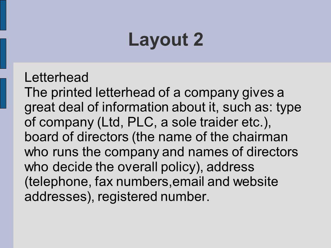 Layout 2 Letterhead.