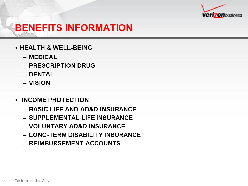 BENEFITS INFORMATION HEALTH & WELL-BEING MEDICAL PRESCRIPTION DRUG
