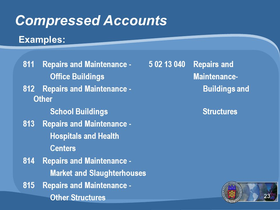 Compressed Accounts Examples: