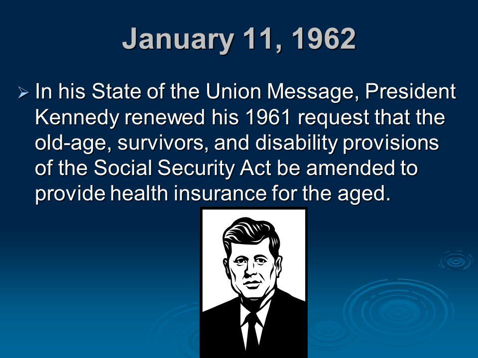 January 11, 1962