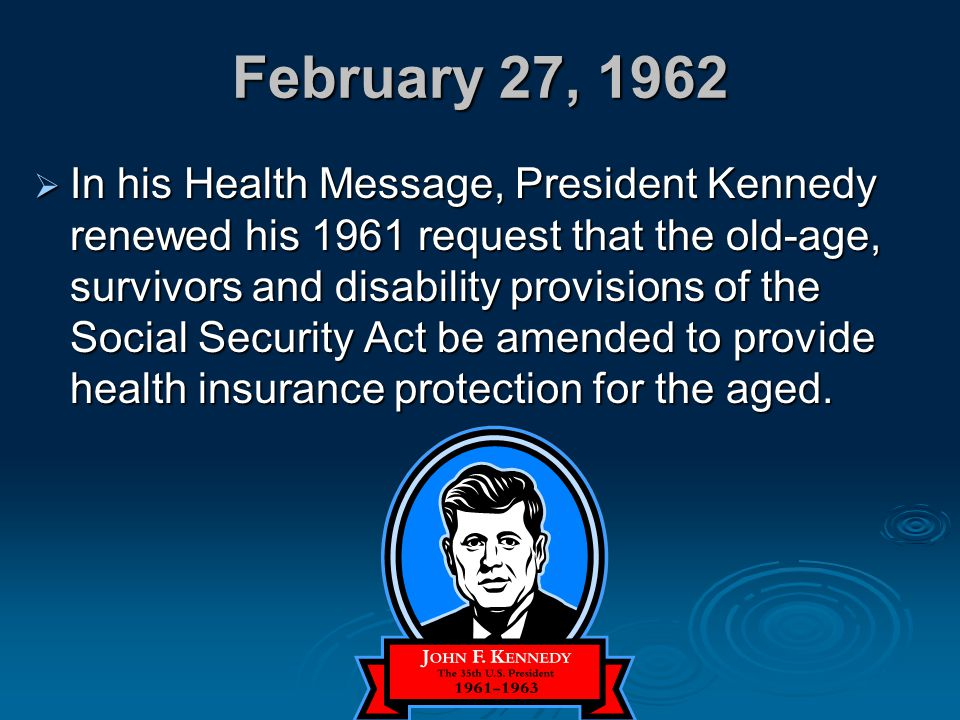 February 27, 1962