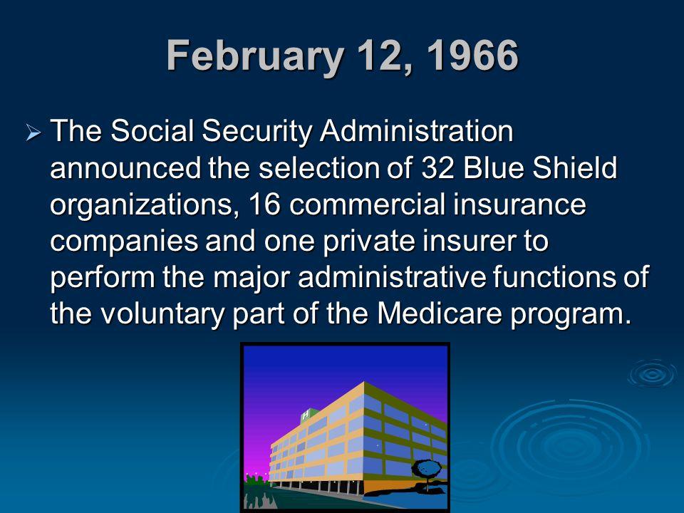 February 12, 1966