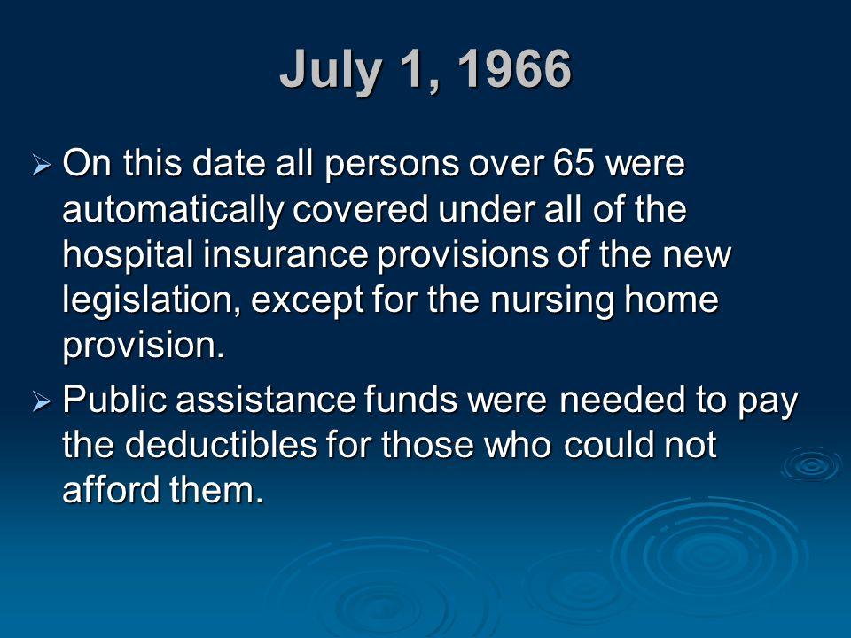 July 1, 1966