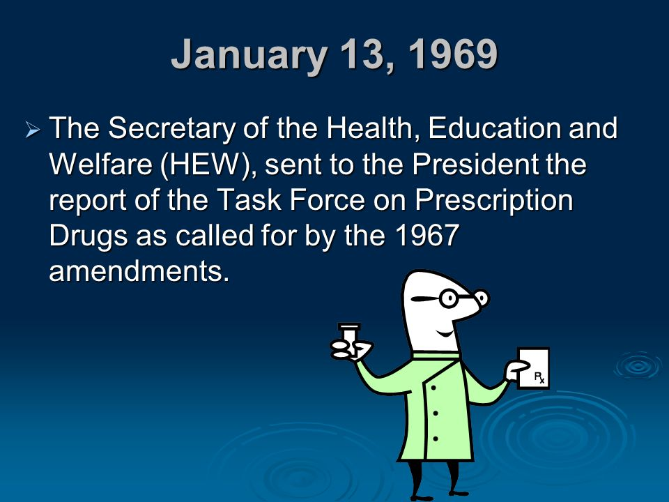 January 13, 1969