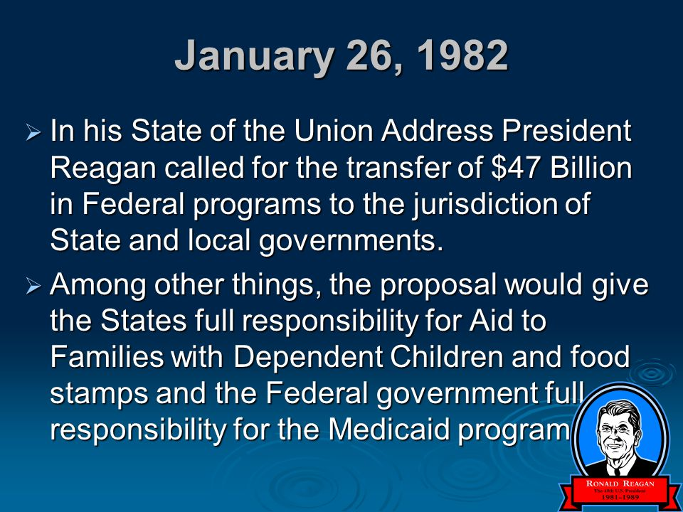 January 26, 1982