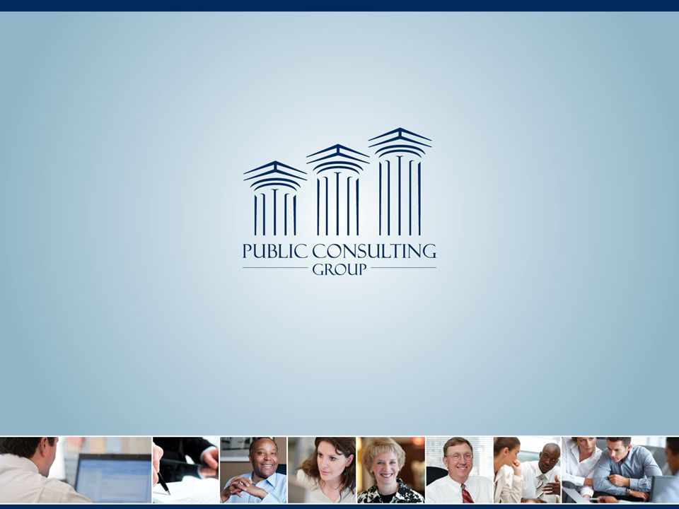 PCG Education Comprehensive Cost Report Training www.pcgeducation.com