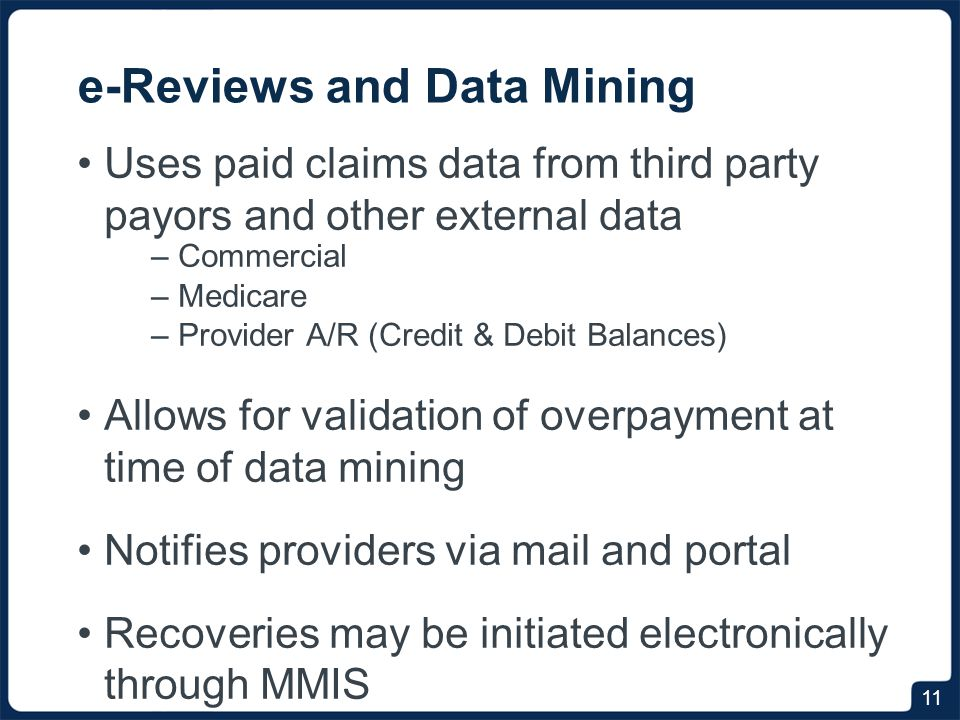 e-Reviews and Data Mining (cont.)