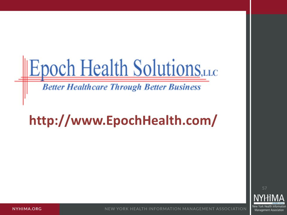 http://www.EpochHealth.com/