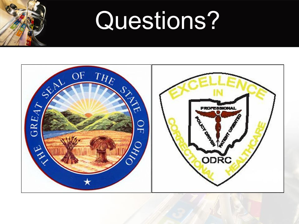Questions Future concerns and considerations: Impact of Sovaldi