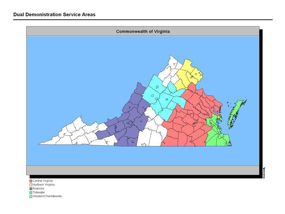 Proposed enrollment process