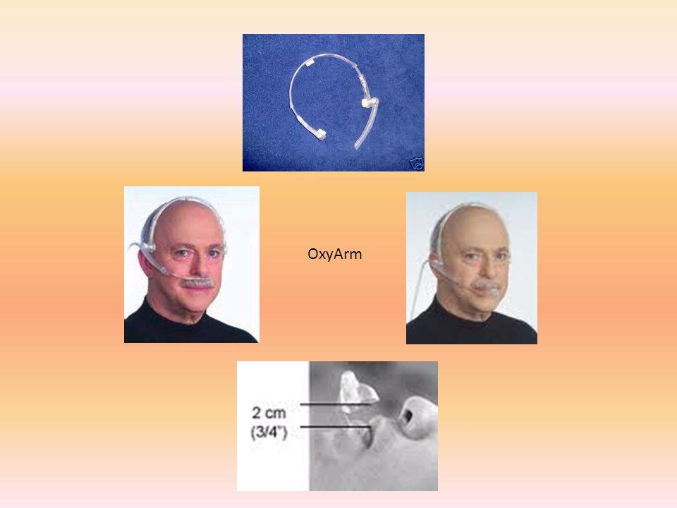OxyArm