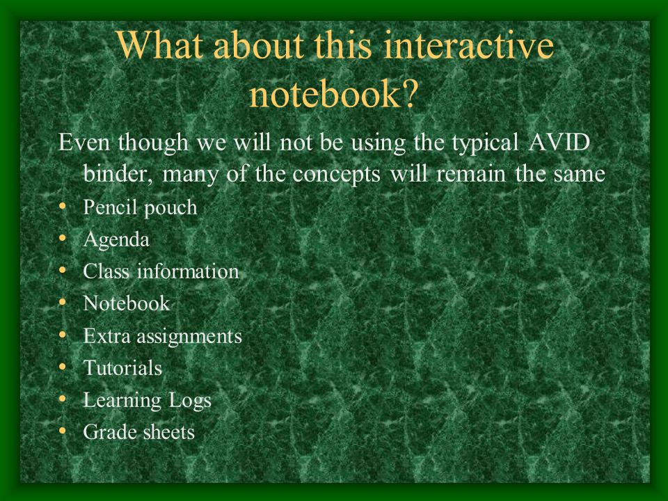 What about this interactive notebook