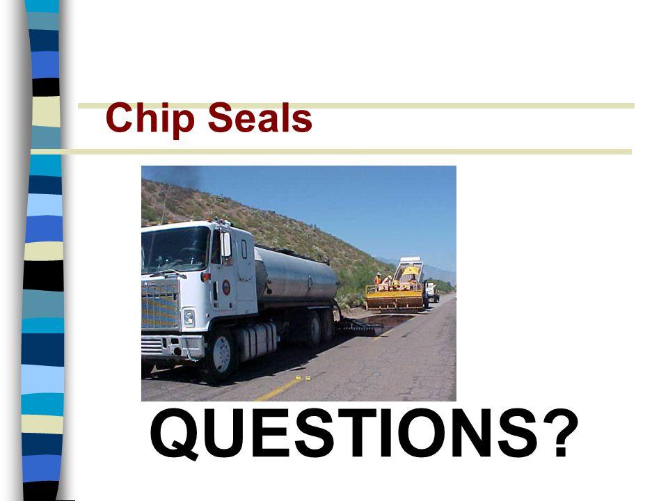 Module 4-2 : Joint Sealing