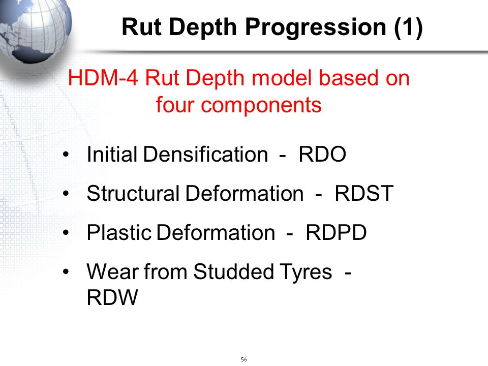 Rut Depth Progression (1)
