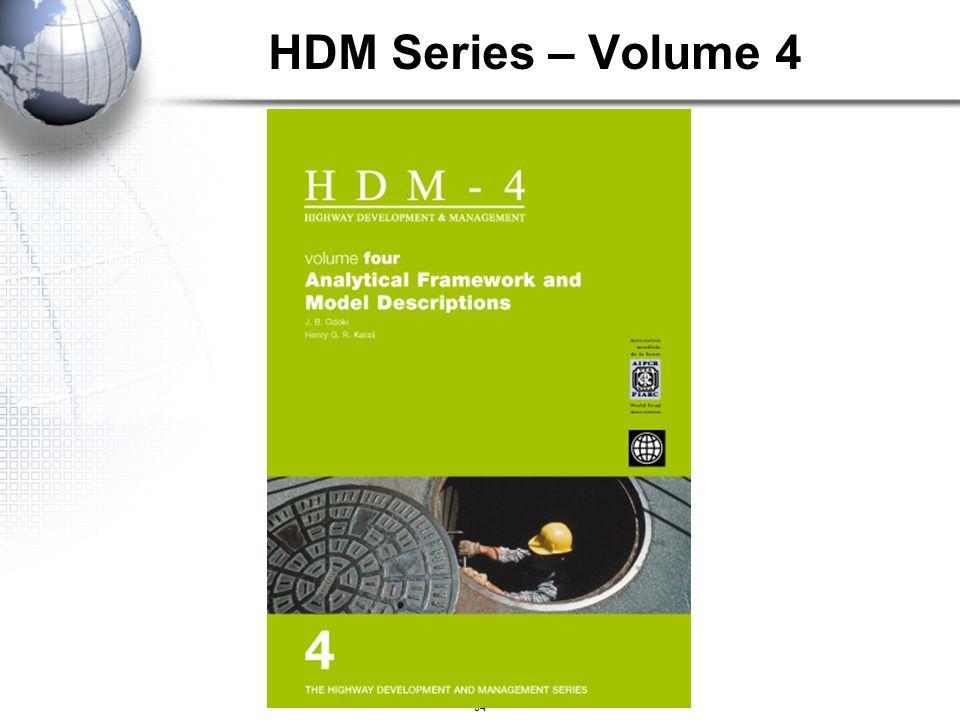 HDM Series – Volume 4 84