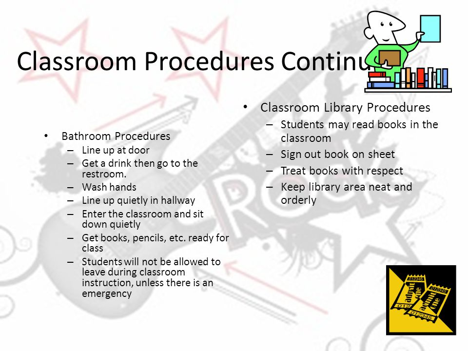 Roesland Elementary School  Ppt Download