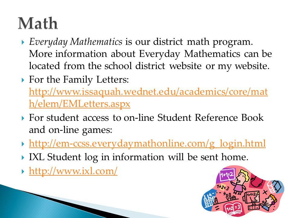 Charming Ixl.com 4 Grade Photos - Printable Math Worksheets ...