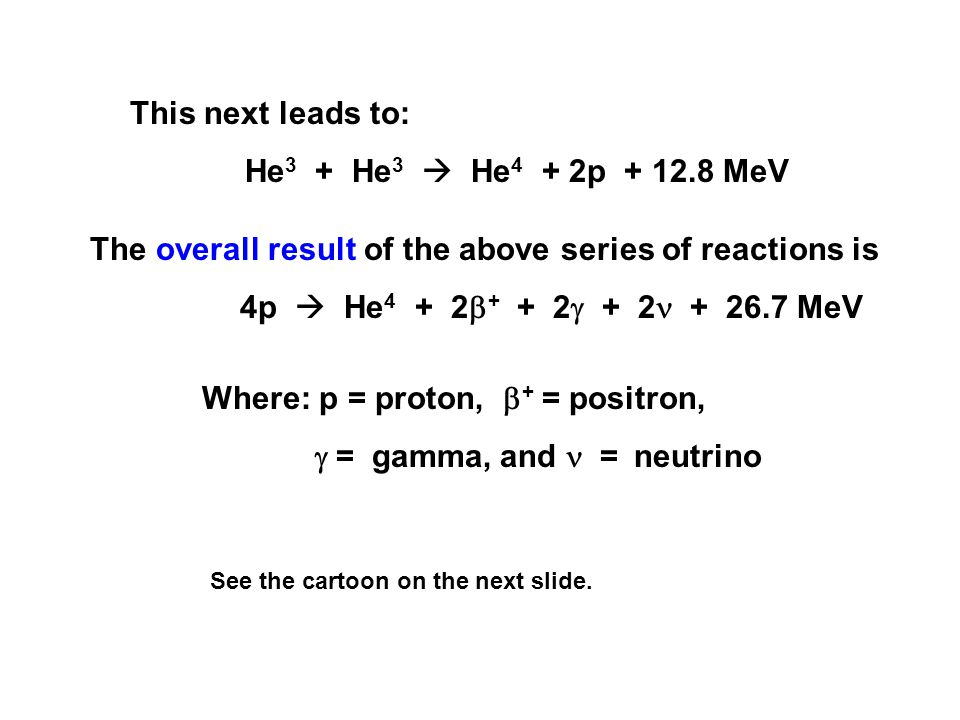 The overall result of the above series of reactions is