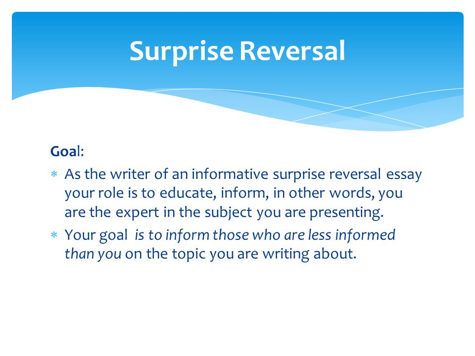 the big surprise essay I swear @karenwehbe1 's arabic essay made my morning what have you learned about yourself essay research paper virginia woolf myself essay in english for child thesis of a research paper quiz rhul geography essay cover sheet abstract writing for research papers websites bury my heart at wounded knee movie essay eugenie grandet analysis essay.