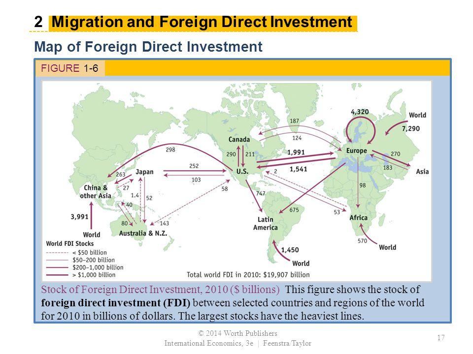 International Economics, 3e | Feenstra/Taylor