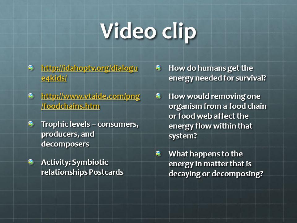 Video clip http://idahoptv.org/dialogu e4kids/
