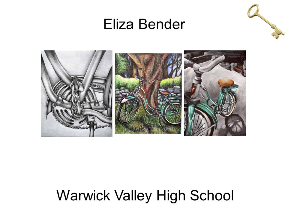 Warwick Valley High School