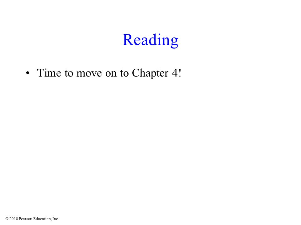 Visual basic 2010 chapter 4 critical thinking answers