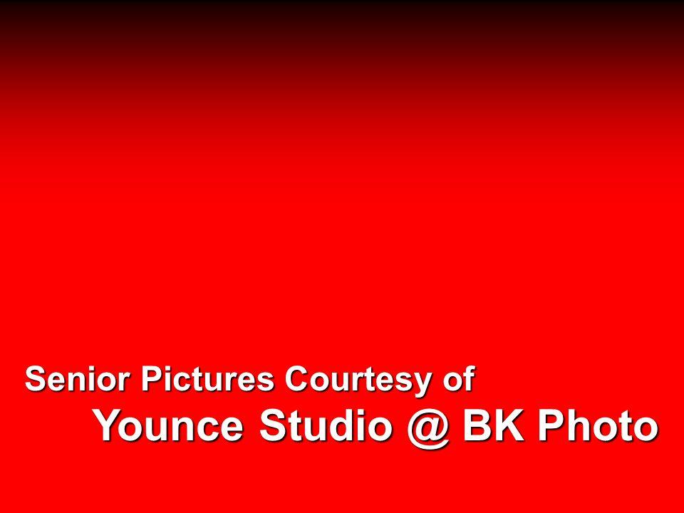 Younce Studio @ BK Photo