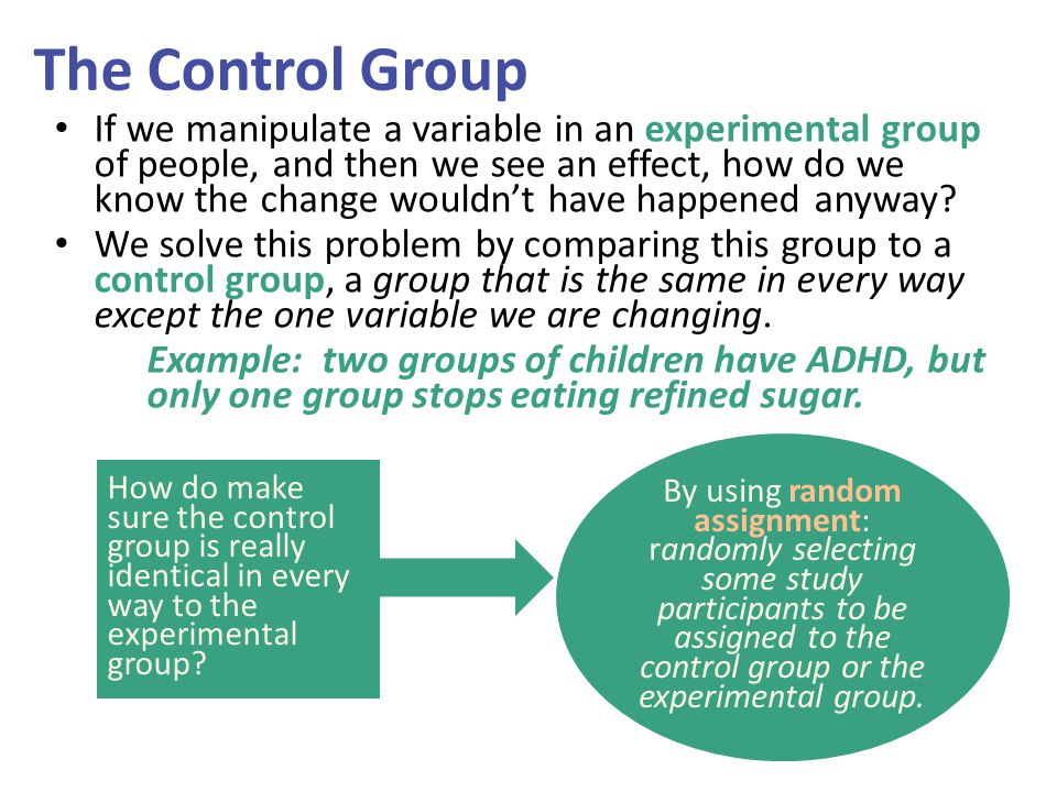 thinking critically with psychological science test In later stages of research, the test group through 10 educational sessions (20  hours) was taught  significant increase in creative thinking and critical thinking  in post-test of the experimental group  sd edwardsa psychology of breathing  methods  international journal of business and social science, 3 (11) (2012),  pp.