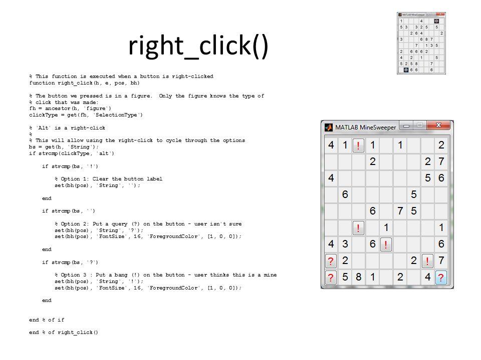 right_click()
