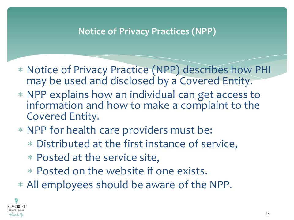 confidentiality in nursing practice Since investigations are confidential, there are no provisions in the nursing  practice act or board rules requiring you to tell your employer about any  pending.